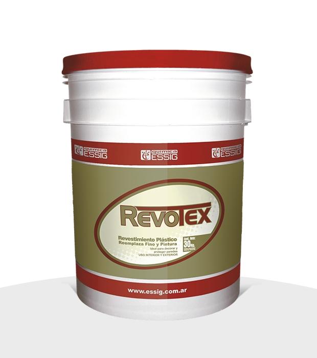 Revotex Travertino
