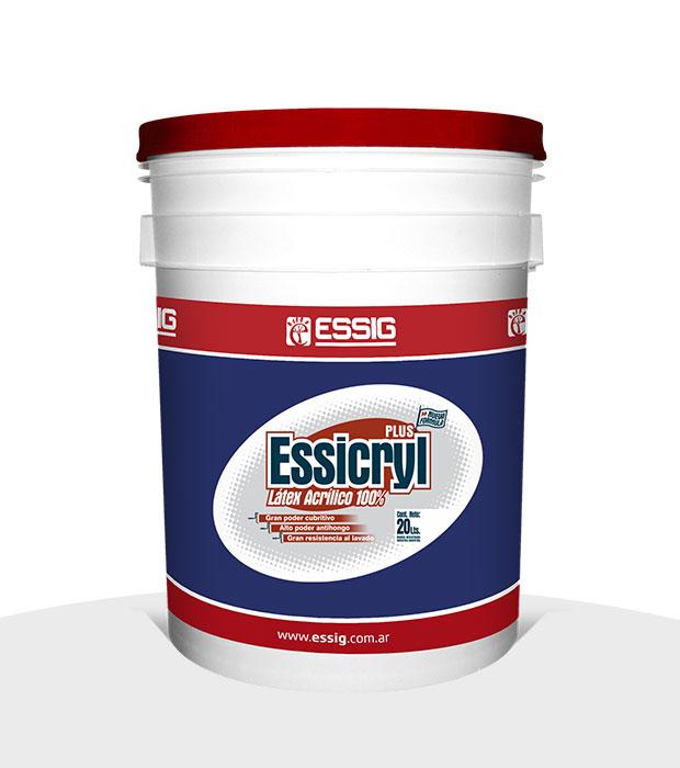 Essicryl Plus