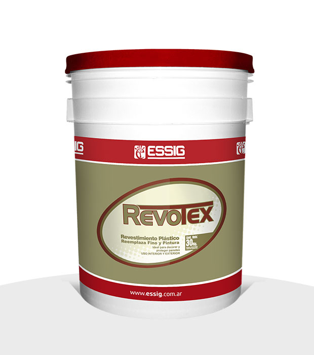 Revotex Travertino