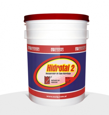 Hidrotal 2
