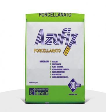 Azufix Porcellanato