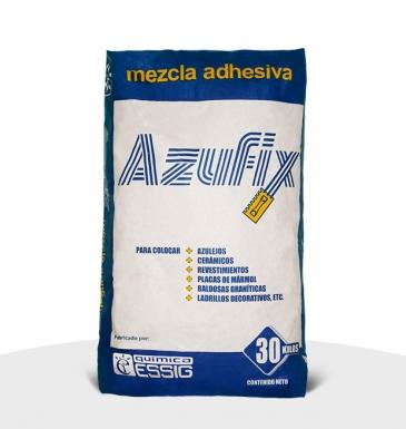 Azufix Mezcla