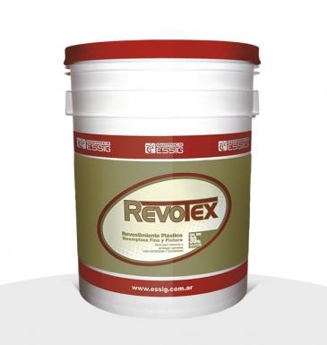Revotex A - Anticondensante