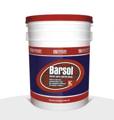 Barsol HR