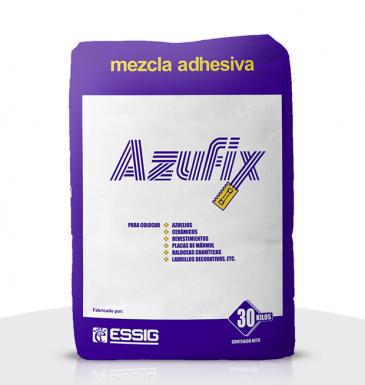 Azufix