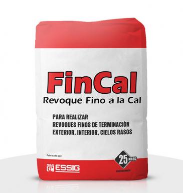 FinCal